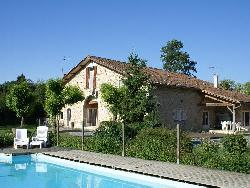 Photo location vacances 36 n°: 2