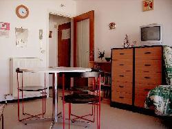 Photo location vacances 70 n°: 1