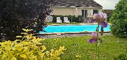 Photo location vacances 78 n°: 2