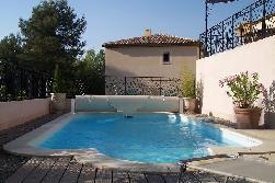 Photo location vacances 131 n°: 2