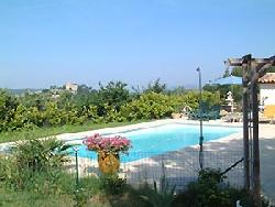 Photo location vacances 133 n°: 0
