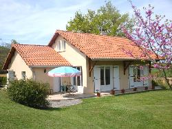 Photo location vacances 145 n°: 1