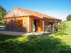 Photo location vacances 164 n°: 4