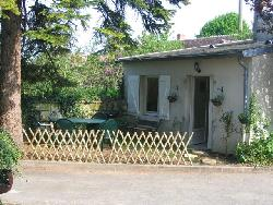 Photo location vacances 184 n°: 2
