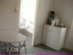 Photo location vacances 11484 n°: 0