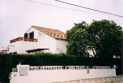 Photo location vacances 12020 n°: 3