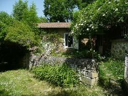 Photo location vacances 12142 n°: 2