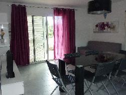 Photo location vacances 12146 n°: 0