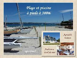 Photo Location Vacances n°: 1