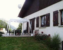 Photo location vacances 1310 n°: 4