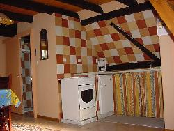 Photo location vacances 265 n°: 2