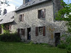 Photo location vacances 2401 n°: 2