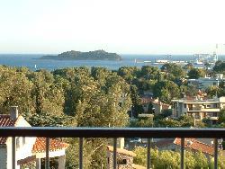 Photo Location Vacances n°: 0