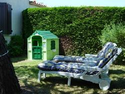 Photo location vacances 390 n°: 2