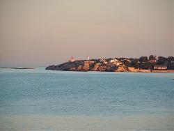 Photo location vacances 3261 n°: 1