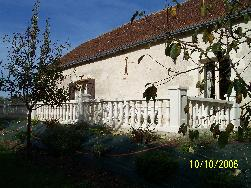 Photo location vacances 3713 n°: 2