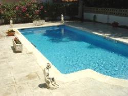 Photo Location Vacances n°: 2