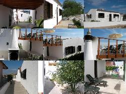 offre location vacances portugal location saisonni res bord de mer maison vacances t3 ile. Black Bedroom Furniture Sets. Home Design Ideas