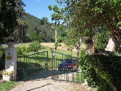 Photo location vacances 6879 n°: 1