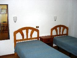 Photo location vacances 6965 n°: 1